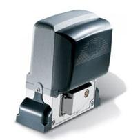 Комплект автоматики для откатных ворот Came BX-246
