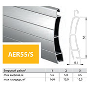 AER55